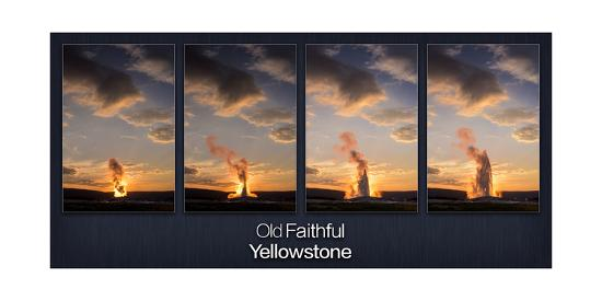 steve-gadomski-old-faithful-geyser