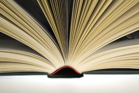 steve-horrell-open-book