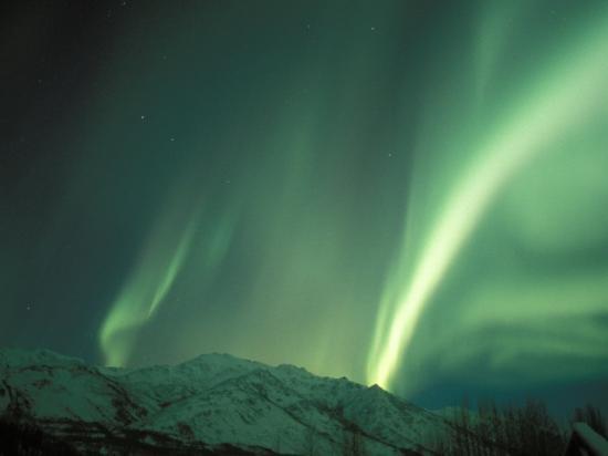 steve-kazlowski-northern-lights-arctic-national-wildlife-refuge-alaska-usa