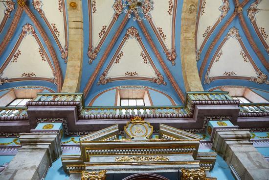 steve-ross-mexico-jalisco-san-sebastian-del-oeste-church-of-saint-sebastian