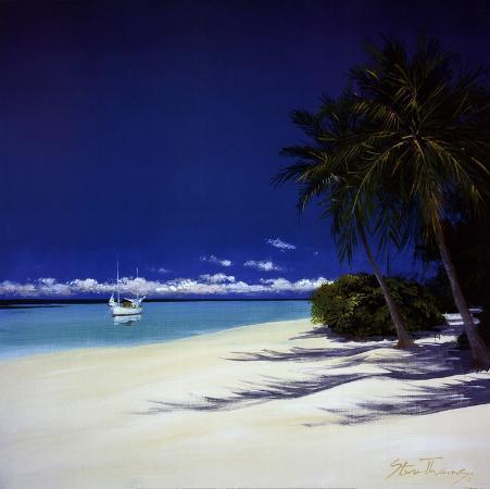 steve-thoms-the-beach