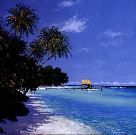 steve-thoms-tropical-paradise-ii