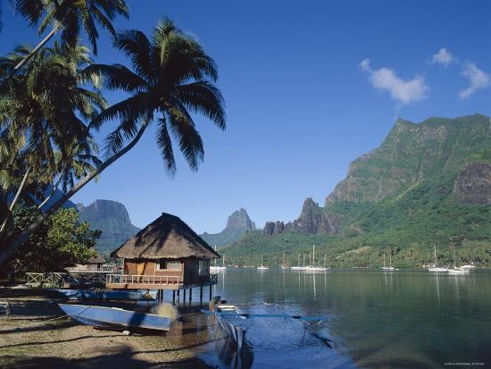 steve-vidler-cook-s-bay-moorea-french-polynesia-south-pacific-tahiti