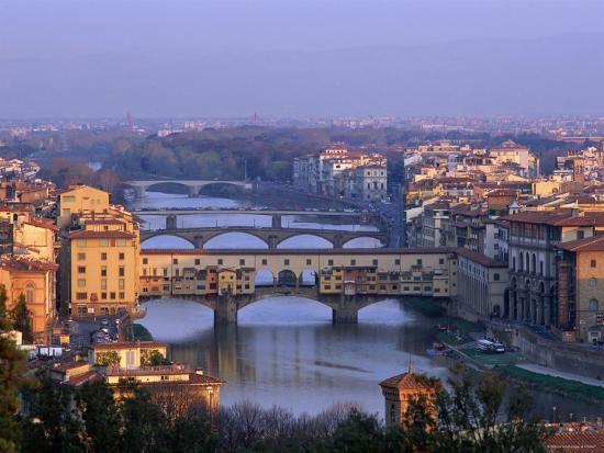 steve-vidler-ponte-vecchio-and-arno-river-florence-tuscany-italy