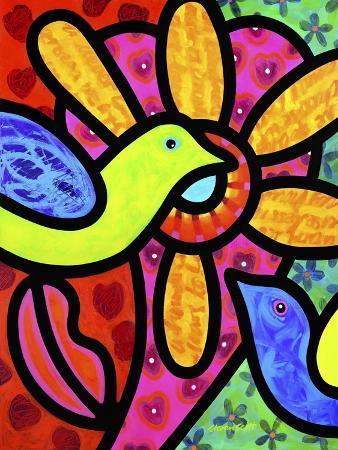 steven-scott-love-birds