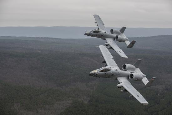 stocktrek-images-a-10-thunderbolt-ii-s-flying-over-razorback-range-arkansas
