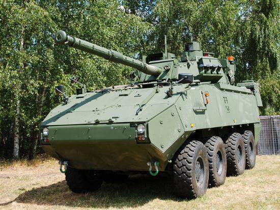 stocktrek-images-a-belgian-army-piranha-iiic-with-the-lcts-90-cockerill-mk8-gun