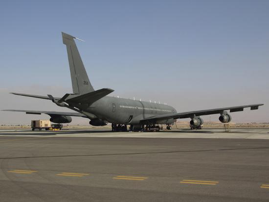 stocktrek-images-a-boeing-707-re-em-of-the-israeli-air-force