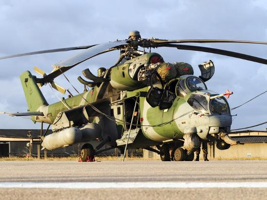stocktrek-images-a-brazilian-air-force-ah-2-sabre-helicopter