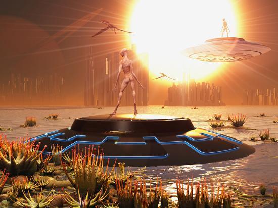 stocktrek-images-a-distant-alien-world-that-orbits-close-to-its-sun