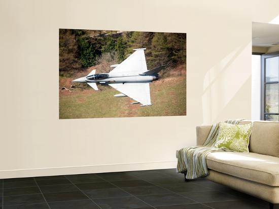 stocktrek-images-a-eurofighter-typhoon-f2-aircraft-of-the-royal-air-force-low-flying-over-north-wales