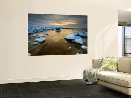 stocktrek-images-a-frozen-rusty-bay-on-andoya-island-in-nordland-county-norway