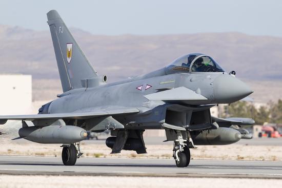 stocktrek-images-a-royal-air-force-eurofighter-typhoon-fgr4