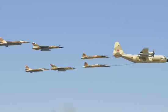 stocktrek-images-a-royal-moroccan-air-force-kc-130-refueling-aircraft