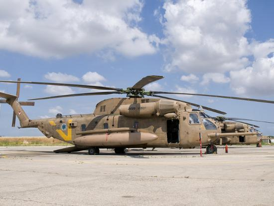 stocktrek-images-a-sikorsky-ch-53-yasur-of-the-israeli-air-force