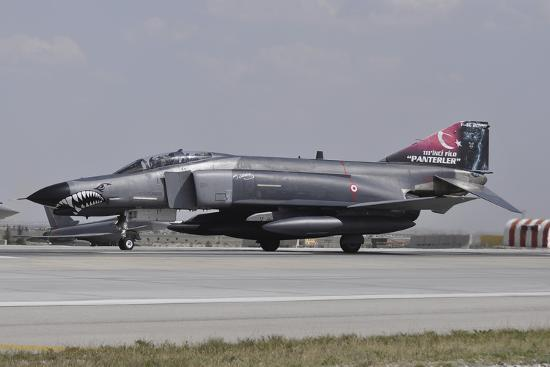 stocktrek-images-a-turkish-air-force-f-4e-2020-terminator-ready-for-take-off
