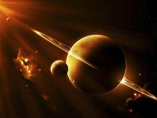 stocktrek-images-an-extraterrestrial-spacecraft-approaches-a-world-that-lies-between-two-bright-suns
