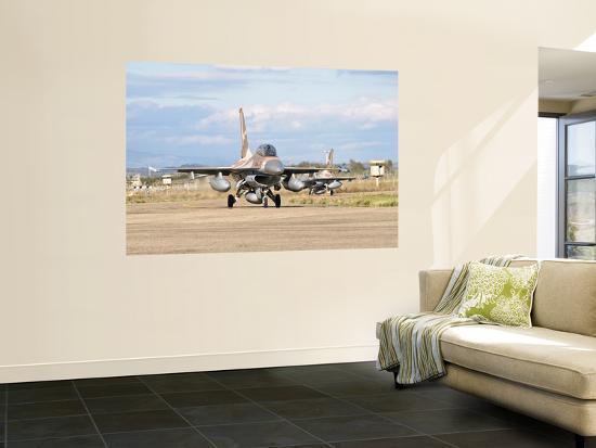 stocktrek-images-an-f-16b-netz-of-the-israeli-air-force