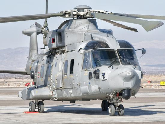 stocktrek-images-an-italian-navy-eh101-helicopter-at-forward-operating-base-herat-afghanistan