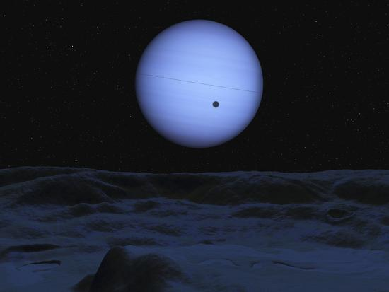 stocktrek-images-artist-concept-of-neptune-as-seen-from-its-largest-moon-triton