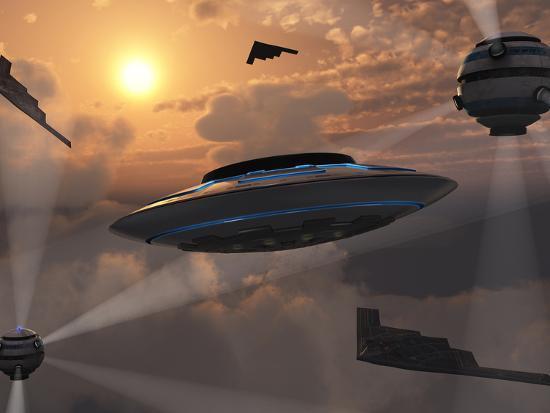 stocktrek-images-artist-s-concept-of-alien-stealth-technology