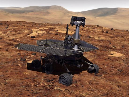 stocktrek-images-artists-rendition-of-mars-rover