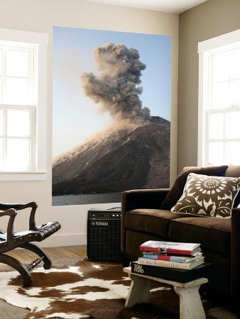 stocktrek-images-ash-cloud-from-vulcanian-eruption-of-anak-krakatau-volcano-sunda-strait-java-indonesia