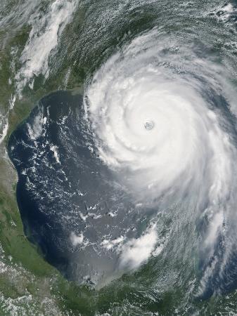 stocktrek-images-august-28-2005-hurricane-katrina-approaching-the-gulf-coast