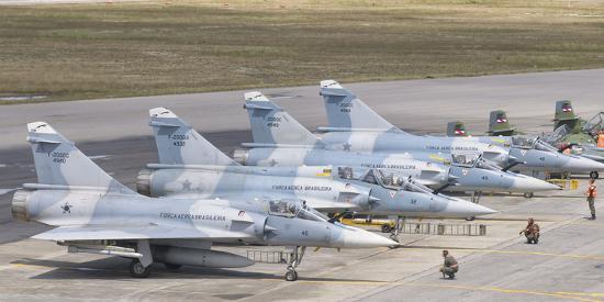 stocktrek-images-brazilian-air-force-mirage-2000-aircraft-at-natal-air-force-base-brazil