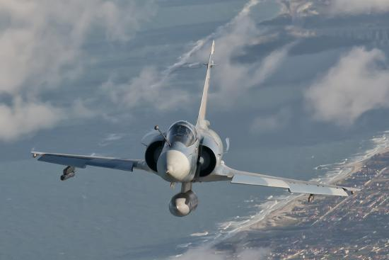 stocktrek-images-brazilian-air-force-mirage-2000-in-the-air-over-brazil