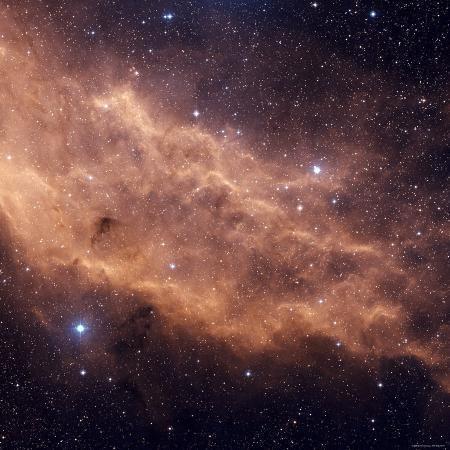 stocktrek-images-california-nebula