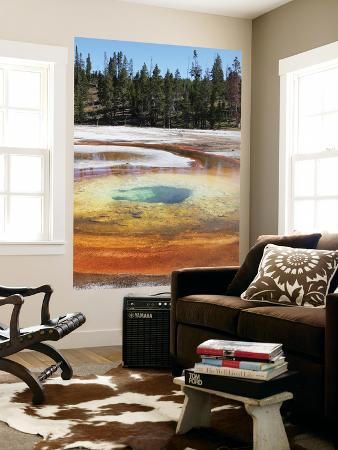 stocktrek-images-chromatic-pool-hot-spring-upper-geyser-basin-geothermal-area-yellowstone-national-park-wyoming
