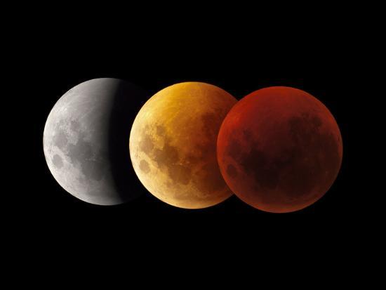 stocktrek-images-composite-image-of-lunar-eclipse-victoria-australia