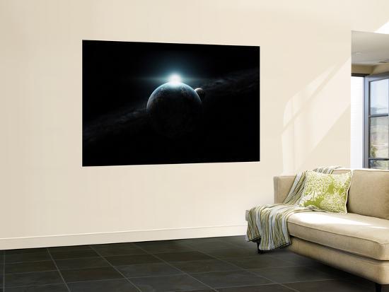 stocktrek-images-dawn-breaks-on-an-alien-planet