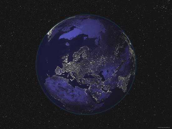 stocktrek-images-earth-centered-on-europe
