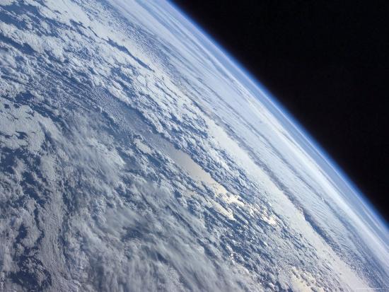 stocktrek-images-earth-s-horizon-against-the-blackness-of-space