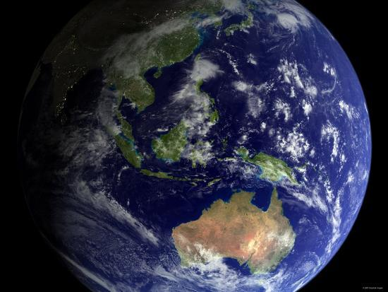 stocktrek-images-full-earth-from-space-showing-australia