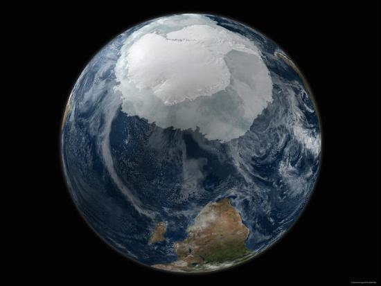 stocktrek-images-full-view-of-the-earth-with-the-full-antarctic-region-visible