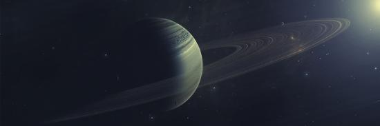 stocktrek-images-gas-giant-orbiting-sirius-star-along-with-four-moons
