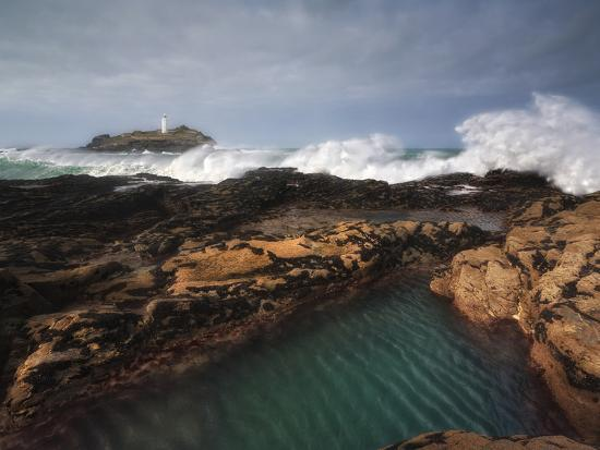 stocktrek-images-godrevy-lighthouse-in-cornwall-england