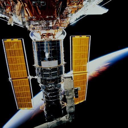 stocktrek-images-hubble-space-telescope