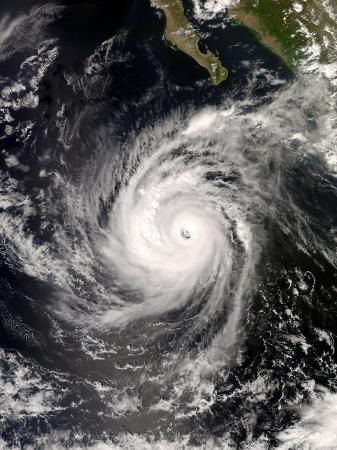 stocktrek-images-hurricane-norbert-off-mexico-october-8-2008