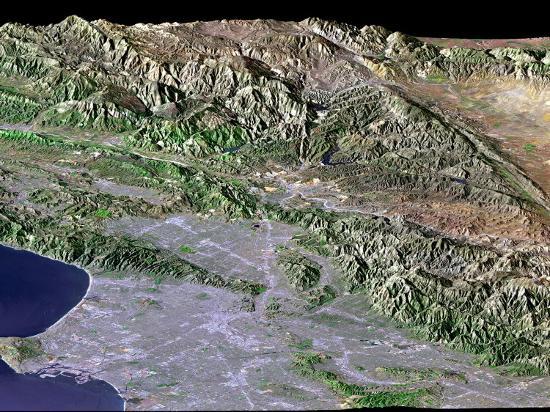 stocktrek-images-los-angeles-california