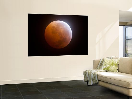 stocktrek-images-lunar-eclipse