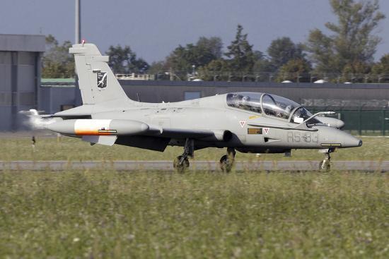 stocktrek-images-mb-339cd-of-the-italian-air-force-flight-test-unit