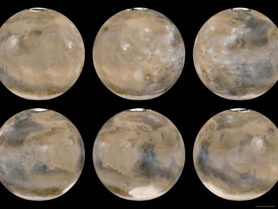 stocktrek-images-mid-northern-summer-southern-winter-on-mars