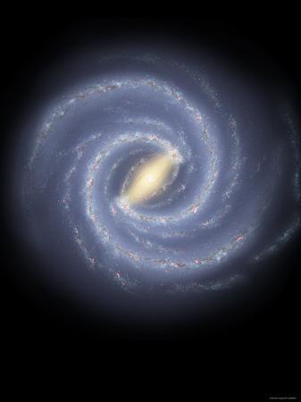 stocktrek-images-milky-way-galaxy