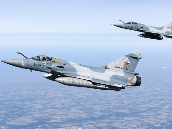 stocktrek-images-mirage-2000c-of-the-french-air-force