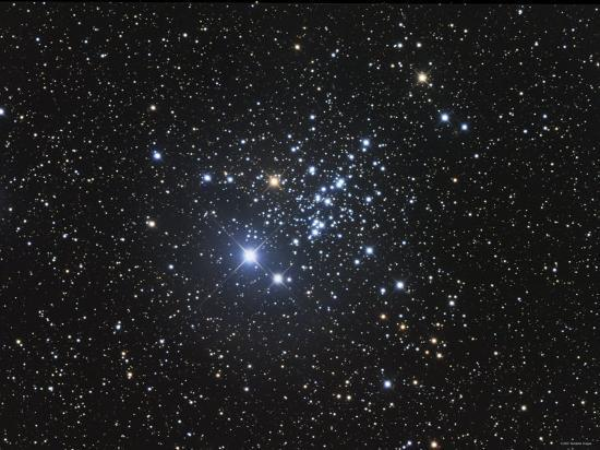 stocktrek-images-ngc-457-is-an-open-star-cluster-in-the-constellation-cassiopeia