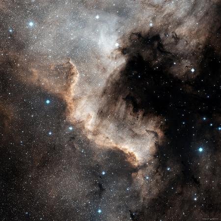 stocktrek-images-north-american-nebula